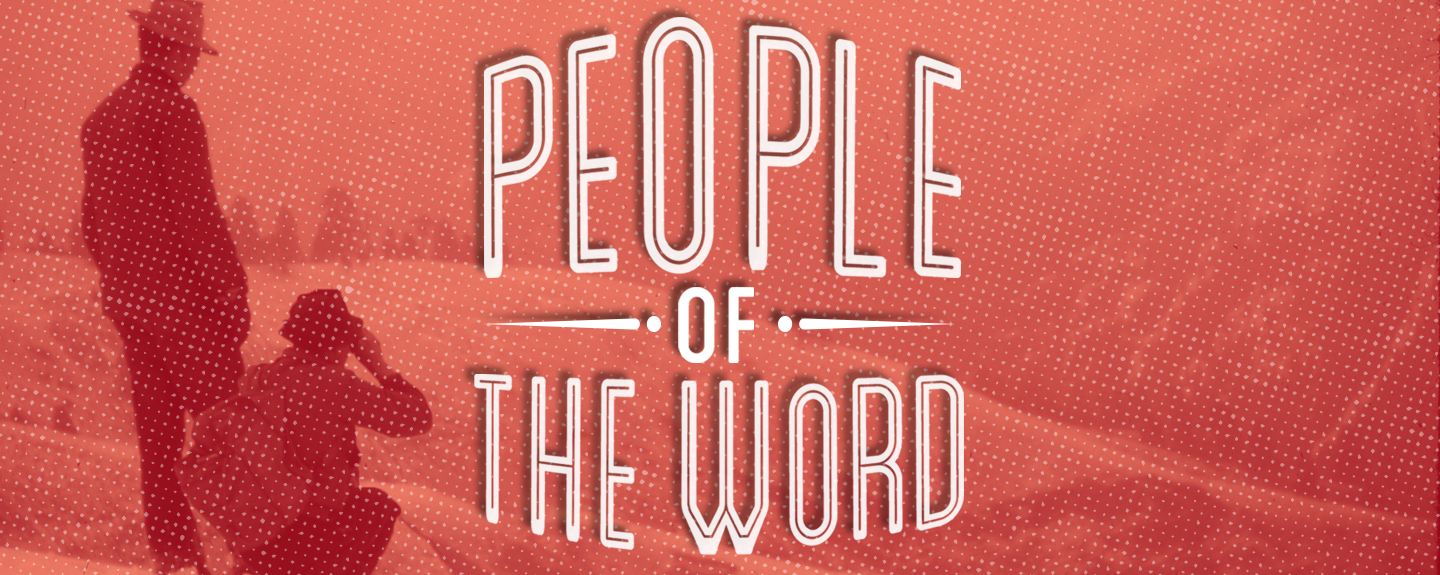 People of the Word Pt. 2 | The Profitable Word