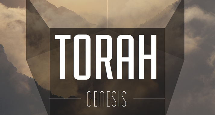 Torah, Pt. 9 | Flippant Faith & Sovereign Grace